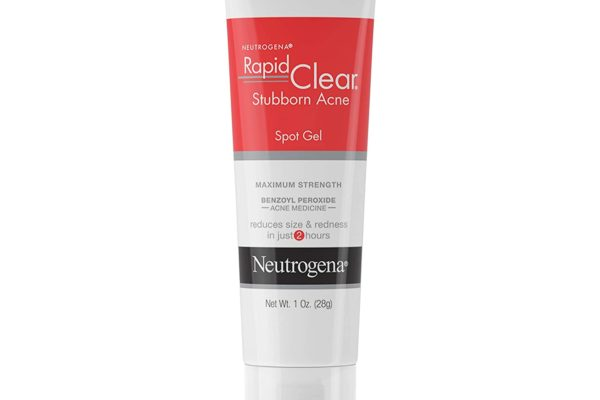 Top 10 Best Spot Treatment In 2020 Review
