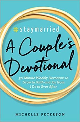 1. A Couples Devotional